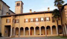 Anteas di Aiello Del Friuli