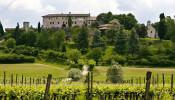 Castello di Rive D'Arcano