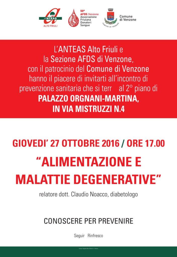 locandina-anteas-incontri-venzone-2-page-001-1