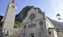 Anteas Alto Friuli (Gemona)