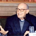 Mons. Giovanni Nervo