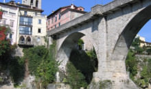 Anteas di Cividale Del Friuli